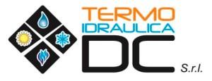 Termoidraulica DC